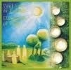 CD: Daughters of the Light v. Paul Vens & Friends