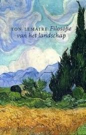 Lemaire: Filosofie van het landschap