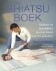 Het Shiatsu Boek - v. Paul Lundberg