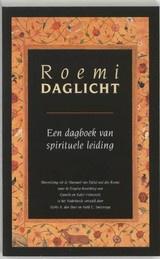 Roemi: Daglicht - een dagboek van spirituele leiding