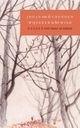 Johan van de Gronden: Wijsgeer in het wild - essays over mens en natuur