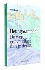 Babs van den Berg; Florian Jacobs en René Gude: Het Agoramodel