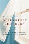 Mira Kirshenbaum: Alles heeft een reden