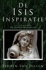 J. van Dillen: De Isis Inspiratie