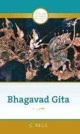 C. Keus: Bhagavad Gita