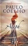 Paulo Coelho: Aleph, roman