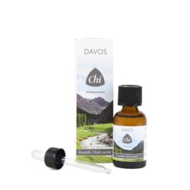 Chi - etherische olie voor massages en verdamper