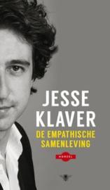Jesse Klaver: De empathische samenleving
