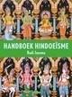 Rudi Jansma: Handboek Hindoeïsme