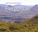 Irene v Lippe-Biesterfeld: Bergplaas - over de relatie tussen mens en natuur