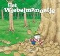Het Wiebelmannetje - Harald Timmer