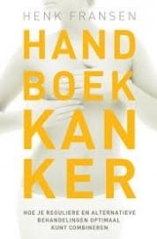 Henk Fransen: Handboek Kanker