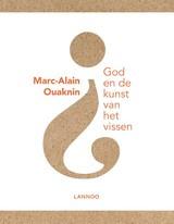 Marc-Alain Ouaknin: God en de kunst van het vissen