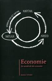 Rudolf Steiner: Economie