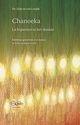 M. v. Loopik: Chanoeka, lichtpuntjes in het donker