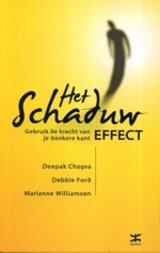Chopra/Ford/Williamson: Het Schaduw EFFECT