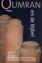 Qumran en de Bijbel