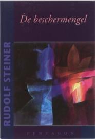 Rudolf Steiner: De beschermengel - voordracht Dornach juni 1923