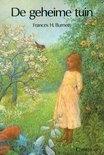 Frances H. Burnett: De geheime tuin