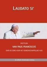 Paus Franciscus/L.J.M. Hedriks: Laudato si
