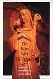 Lindijer: De Vita van Hildegard von Bingen