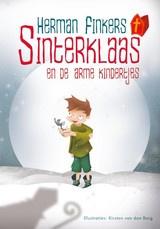 Herman Finkers: Sinterklaas - en de arme kindertjes