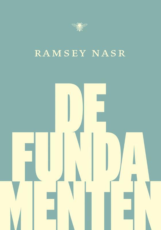 Ramsey Nasr: De fundamenten