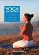 Monique de Boer: Yoga inzichtkaarten