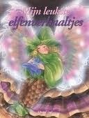 Mijn leukste elfenverhaaltjes