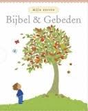 mijn eerste Bijbel & Gebeden - mini-editie