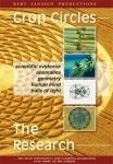 Bert Janssen: DVD Crop Circles - The research