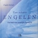 Angela McGerr - Een schare engelen, het boek voor innerlijke harmonie