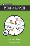 Ed van Uden: Mindmappen