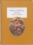 Nienke van Hichtum: Sprookjes uit verre landen