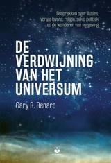 Gary R. Renard: De verdwijning uit het universum