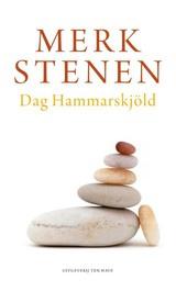 Dag Hammerskjöld: Merkstenen
