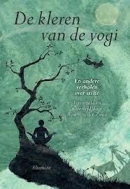 W. vd Zwan: De kleren van de Yogi