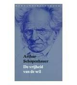 A. Schopenhauer: De vrijheid van de wil