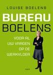bk-bureauboelens.jpg