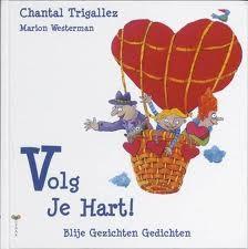 bk-volgjehart-kinderboek.jpg