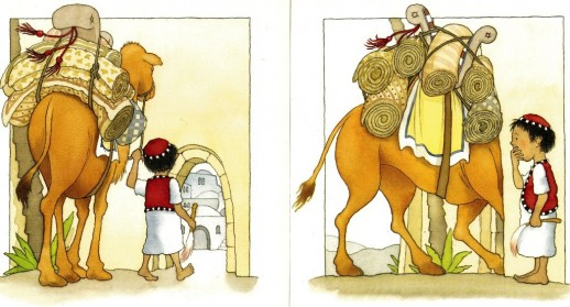 kamelen-poort(1).jpg