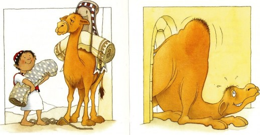 kamelen-poort(2).jpg