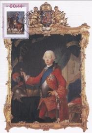 C32 Canon v. Ned. Prins Willem V