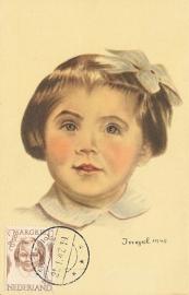 ® 1946 - CATA 457 Prinses Margriet