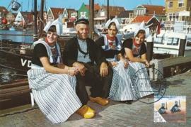 ® 2006 - CATA 2394 Volendam