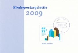 KBK - 2009e