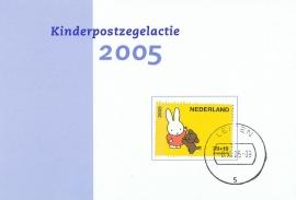 KBK - 2005a