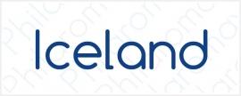 IJsland >>>>>>>>>>>>