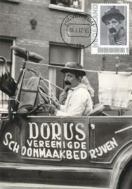 þþþ - 60 jaar TV Dorus