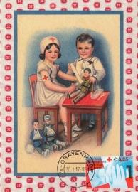 ® 2012 CATA 2902c Eerste hulp